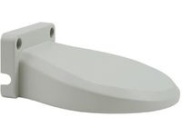 ACTi Wall Mount for  Domes (PMAX-0316)