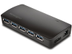 KENSINGTON UH7000C USB 3.0 7 Port Hub