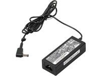 ACER NB ACER ACC PSU Adaptor 45W (KP.0450H.002)