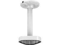 HIK VISION HIKVISION DS-1271ZJ-DM25 Bracket (DS-1271ZJ-DM25)