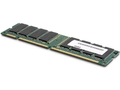 MICROMEMORY 16GB  DDR3 1866MHZ