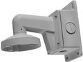 HIK VISION Baseline bracket junction box