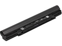 DELL Battery 6 Cell Primary 65Whr (JR6XC)