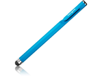 TARGUS Stylus (For All Touch