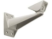 VIDEOTEC Housing wall bracket