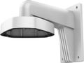 HIK VISION Bracket White 190×165×183mm
