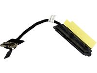 Acer Cable HDD (50.L66N5.001)