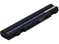 ACER Battery 6 Cell 4700mAh (KT.00603.008)