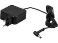 ASUS ADAPTER 45W 19V
