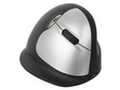 R-GO TOOLS HE Mouse Vertical Mouse Right