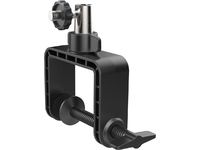 HIK VISION HIKVISION Clamp bracket (DS-1290ZJ-BL)