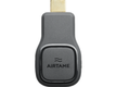 AIRTAME Wireless HDMI dongle -