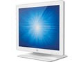 ELO 1523L INTELLIT PRO ZERO-BEZEL MULTI-T USB TCI ANTI-GLARE WHT   IN MNTR