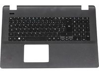 ACER Upper Cover/ Keyboard (FRENCH) (60.MS3N7.009)
