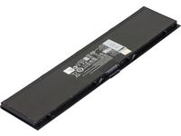 DELL Battery 4 Cell 54Whr (G95J5)