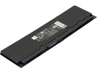 DELL Battery 4 Cell 52W HR (Latitude 7250) Factory Sealed