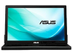 "ASUS MB169B+ 16"" USB monitor IPS/ 1920x1080/ 14ms/ 200cd/ m2"