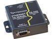 BRAINBOXES 1 Port RS422/485 PoE