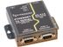 BRAINBOXES 2 Port RS422/485 PoE