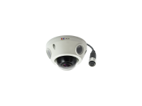 ACTi 5MP Mini Fisheye Dome (E925M)