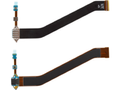 MicroSpareparts Dock Charging Flex Cable