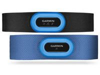 GARMIN HRM-Tri og HRM-Swim (Bundle) (010-11254-03)