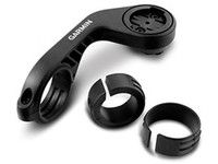 GARMIN Universal Out-front Mount (010-12384-00)