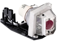 MICROLAMP Projector Lamp for Dell (ML12492)