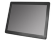 "Poindus 10.4"""" True-Flat Display, VGA"