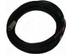 BOSCH Cable 2M