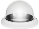ERNITEC Mercury SX 2 Clear Dome Cover