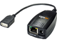 SIGNOTEC Ethernet adapter, Omega