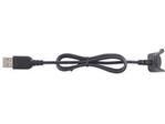 Garmin Charging Cable vivosmart