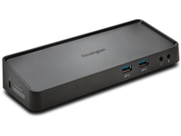 KENSINGTON KTG USB 3.0 (K33991WW)