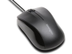 KENSINGTON VALUMOUSE THREE-BUTTON WIRED MOUSE         IN PERP