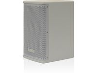 """ECLER ARQIS105 - 5"""""""" 2-way speaker - (CARQIS105WH)"""