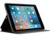TARGUS iPad Air 9_7_ iPad Pro _ Air 2 _ 1 Click-In Black - NYHET