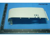 Epson COVER, SIDE, RIGHT, UPPER (1552189)