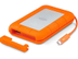 SEAGATE Lacie 2TB RUGGED MINI USB3.0 EXT