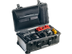 PELI 1510SC Studio Case Black