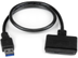 MICROCONNECT SATA cable USB3.0 TO 2.5''