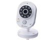 AIRLIVE Smart 3MP w. temp & humidity