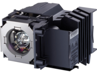 Canon Projector Lamp for Canon (RS-LP09)