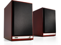 AUDIOENGINE Powered Bookshelf Speakers