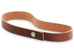 B&O Play A2 Leather Strap Short