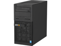 AXIS S1016 MKII                                  IN EXT (0202-820)