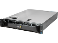 AXIS S1048 MKII                                  IN EXT (0202-840)