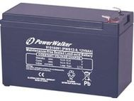 POWERWALKER Battery 12V/9aH (91010091)