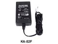 ICP DAS POWER SUPPLY 100~240VAC/ 24VDC-