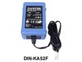 ICP DAS POWER SUPPLY 1,05A FOR DIN SKI